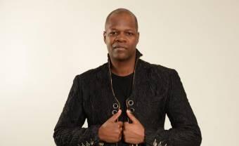 Le WAN Show 2.0, la planète afro se mobilise pour penser l'Afrique de demain