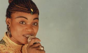 Moussolou d'Oumou Sangaré : l'album qui a révélé la diva du Mali