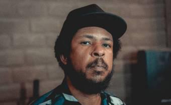 Le confinement afrofuturiste de Dr. Drumah