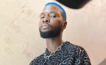 WurlD refines his art with his new project AfroSoul