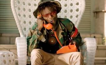 Les 10 titres qui ont secoué le rap ivoire en avril