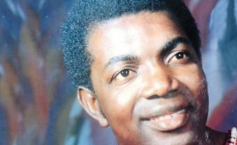 Le label Bongo Joe ressuscite la voix du peuple de Sao Tomé & Principe, Pedro Lima