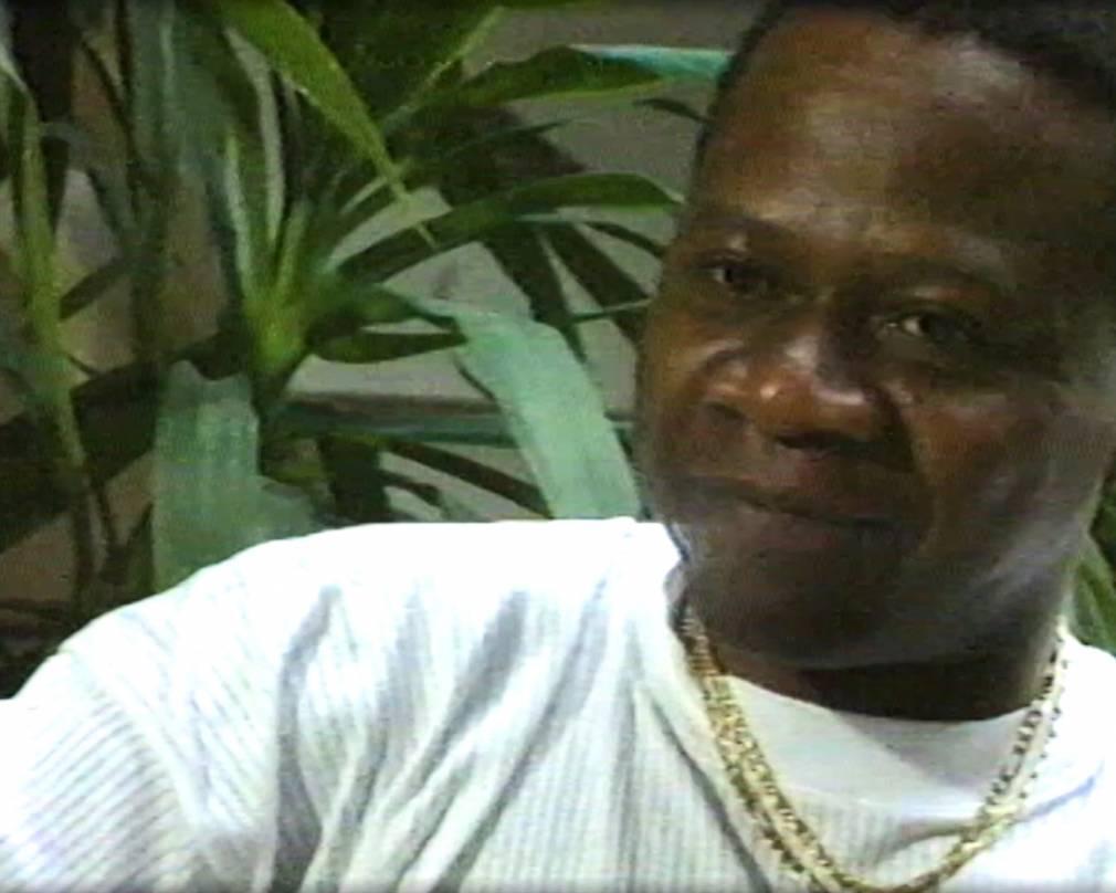 La Minute Vinyle de Déni Shain : cap sur les Antilles d'Henri Debs