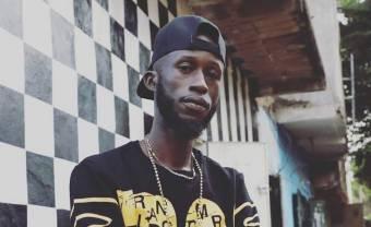 MC Waraba annonce son nouvel EP d'afrobeats mandingue avec « Timini »