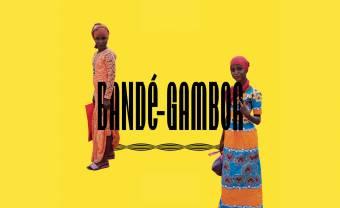 Bandé-Gamboa, trait d'union postcolonial