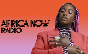 Apple Music launches Africa Now radio program hosted by DJ Cuppy