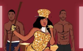 Yemi Alade dévoile « Boyz », premier single de son nouvel album à venir