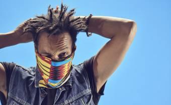 David Walters sort un EP de remixes de son morceau avec Seun Kuti