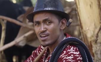 L'Éthiopie s'embrase après le meurtre du chanteur oromo Hachalu Hundessa