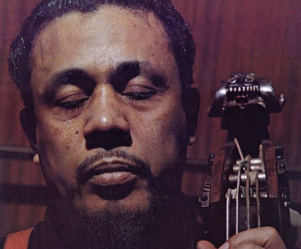 Blues & Roots : et Mingus fit son big bang