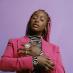DJ Cuppy breaks down Africa Now