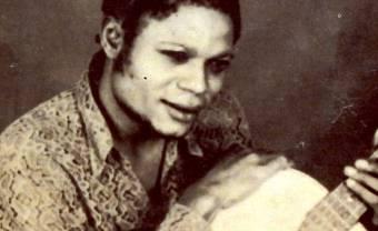 Kinsiona : quand Franco pleurait son génial petit-frère