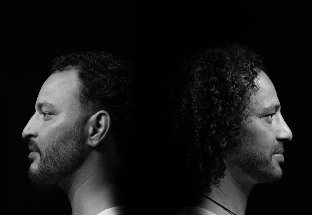 PAM Club : le mix à deux têtes d'Alma Negra