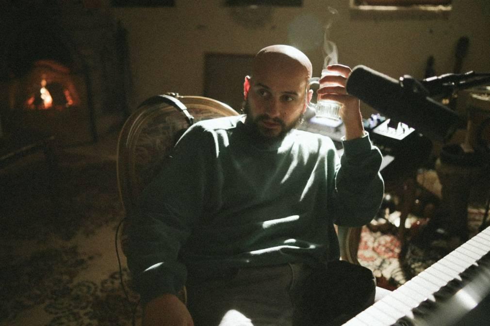 Bachar Mar-Khalifé : « En prononçant le mot Beyrouth, je résonne entièrement »