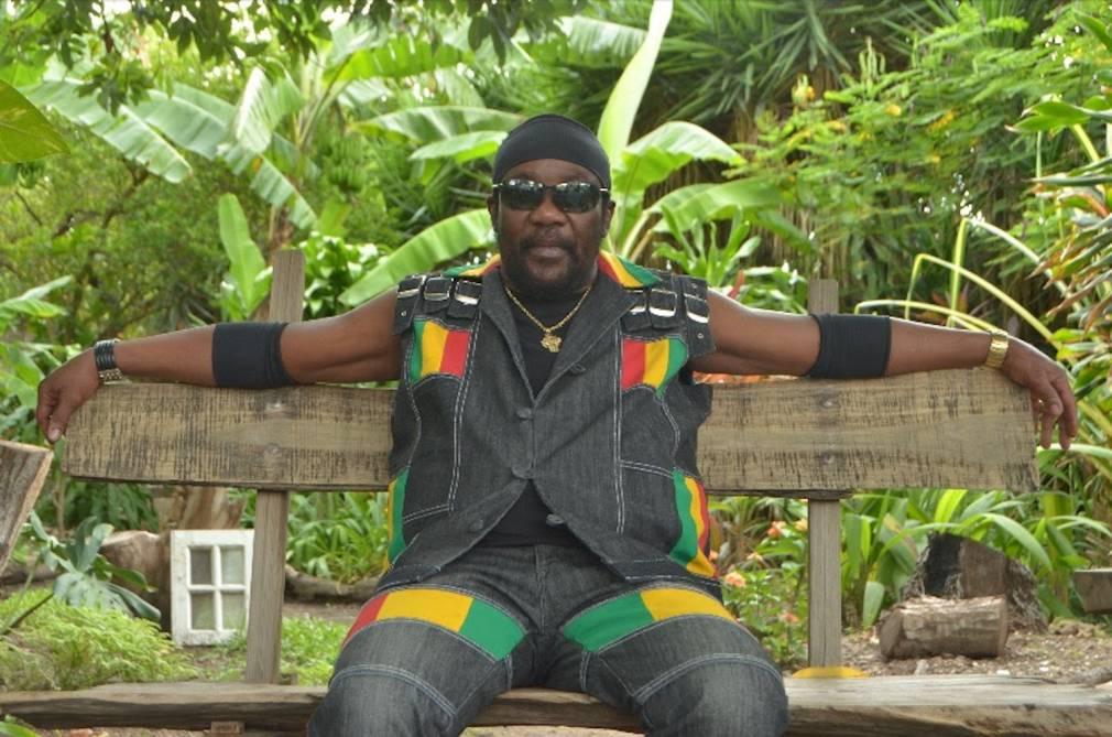 Toots Hibbert, une lumière du reggae s'est éteinte…