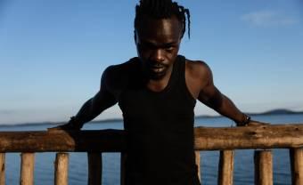 African Electronic Diaspora : le mouvement Black Lives Matter continue en musique