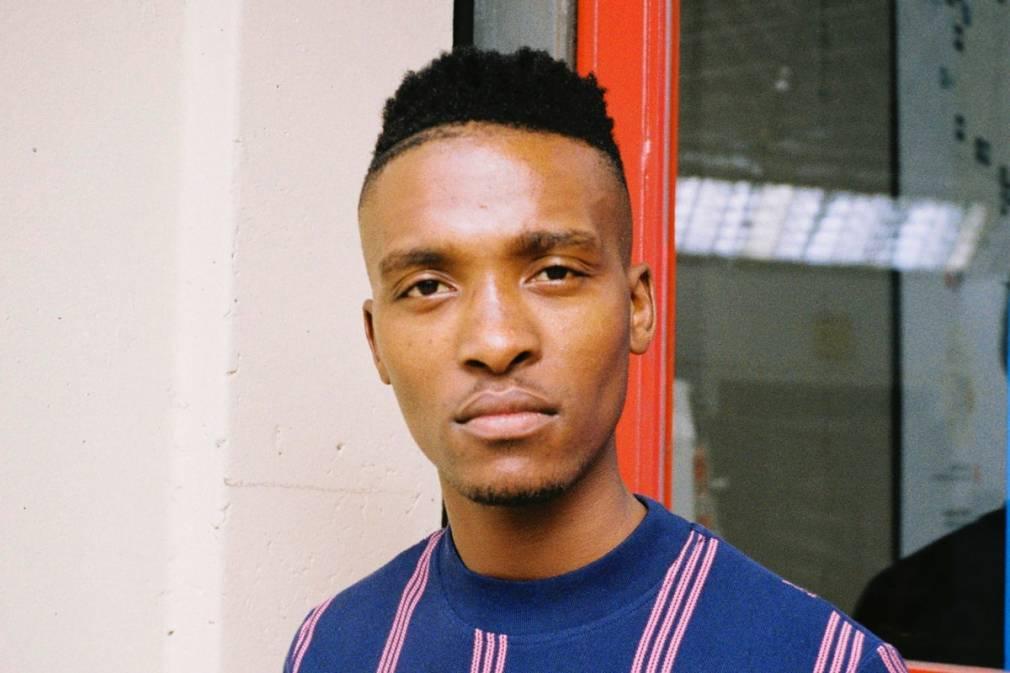 DJ Lag invite le chanteur Nota sur « Jungle »