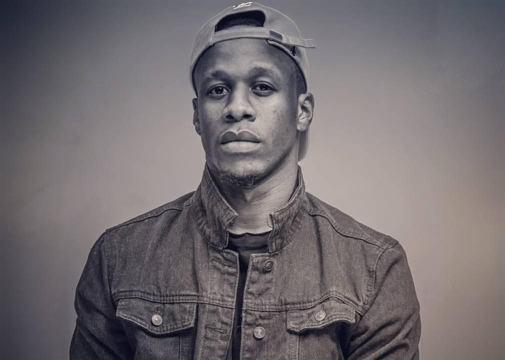 DJ P2N sort le single « Mobutu »
