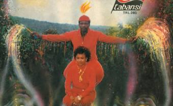 BBE réédite deux albums du mystérieux Victor Chukwu