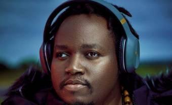 PAM Club : l'afro house en clair-obscur de K.O.D