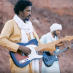 """Aratan N'Akalle's offer Tamasheq blues on """"Bariz"""""""