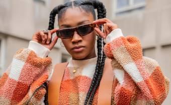 Mosty, la nouvelle sensation du rap ivoirien
