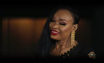 """Oumou Sangaré unveils acoustic version of """"Kamelemba"""""""
