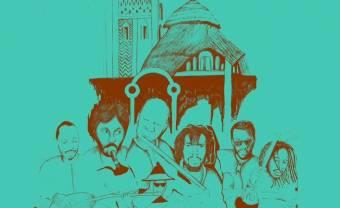 L'album éducatif de Wau Wau Collectif