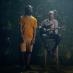 La mélancolie du «Départ » selon Céline Banza et Youssoupha