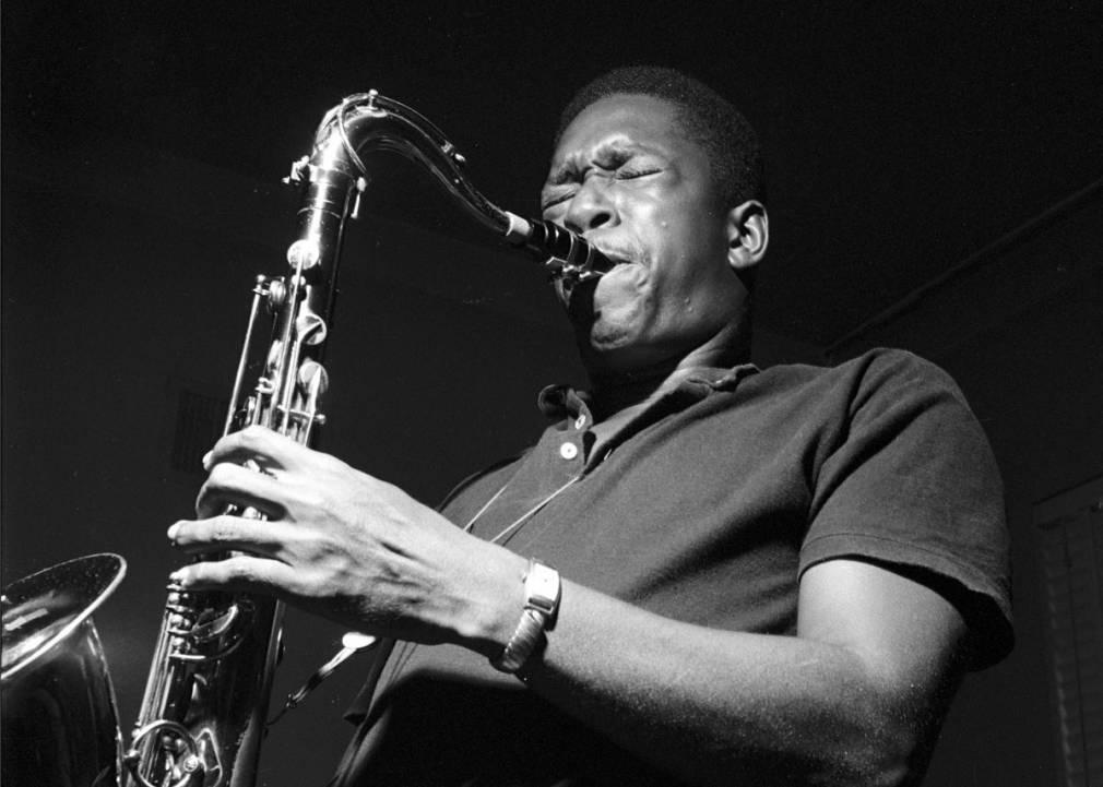 Pour son 60e anniversaire, Lush Life de Coltrane fait peau neuve