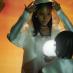 Ayra Starr: meet the new heroine of Nigerian music