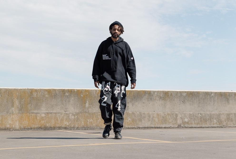 PAM Club : Kgomotso Sekhu représente le label Music in Exile