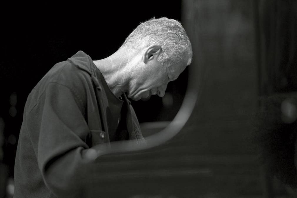 Keith Jarrett, a retirement in tatters
