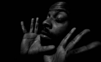 The American Negro, l'album manifeste d'Adrian Younge