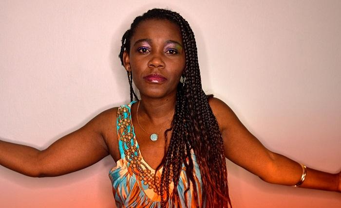 Jenifa Mayanja sublime le nouveau single de Gene Tellem