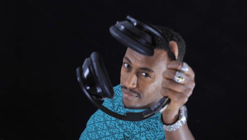 PAM Club : DJ Jop nous ouvre les portes des clubs éthiopiens