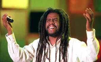 Tonton David, figure populaire du reggae français, nous a quittés
