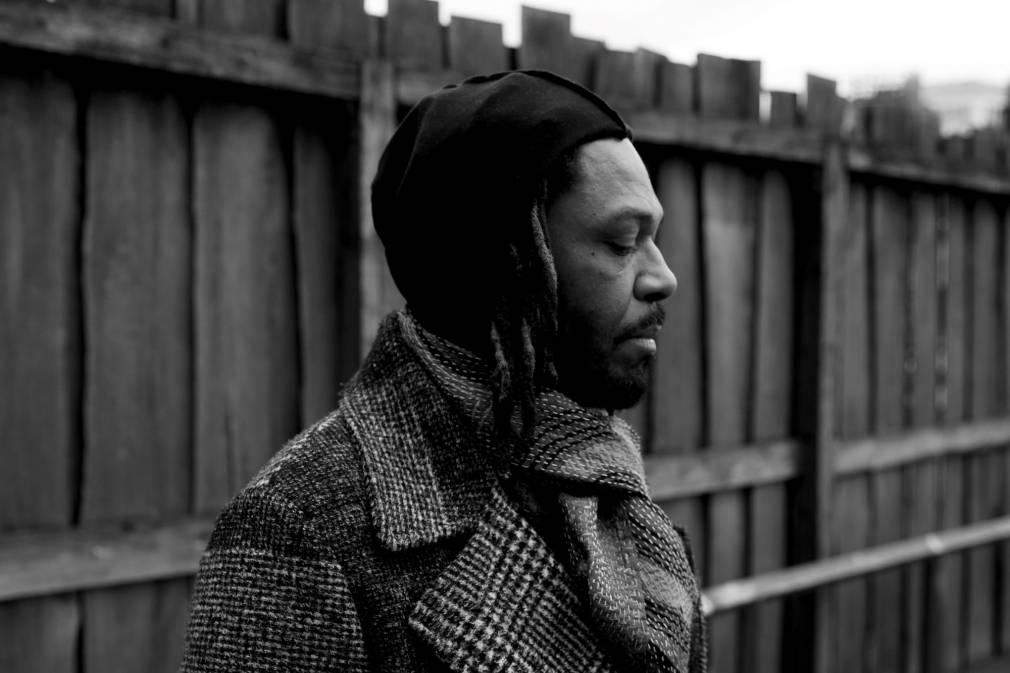 Osunlade, père fondateur de l'afro house