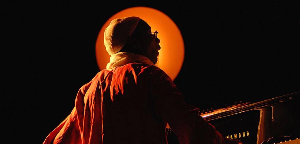 Omar Sosa vous invite à son festin musical est-africain