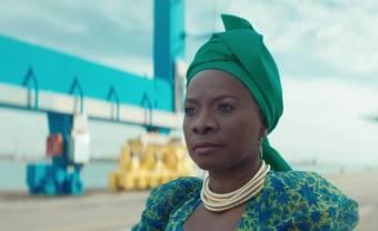 Angélique Kidjo et Yemi Alade chantent la dignité