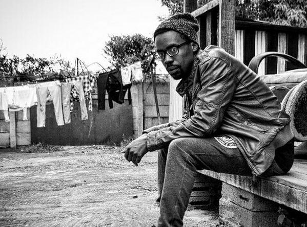 PAM Club : Mxshi Mo, face à ses beats
