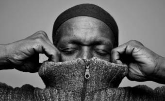 """Ben Okri & Skepta pay tribute to Tony Allen on """"Cosmosis"""""""