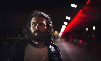 Bisque : « un pont de lumière entre la rue arabe et les caves de Genève ! »