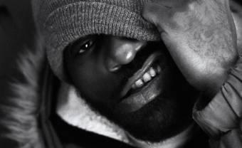 Les Ulis-Kinshasa-Miami : Grödash est « l'international MC »