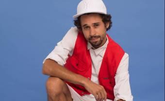 Bab met l'Algérie à l'honneur avec le single « Erigeron »