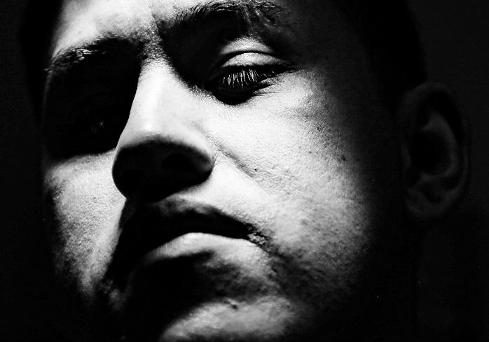 Omaar chamboule la culture club mexicaine sur un nouvel album