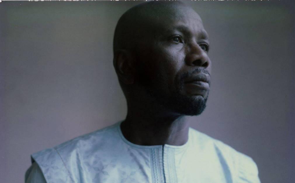 Ballaké Sissoko : au singulier comme au pluriel… le koraïste universel