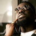 """Sarkodie unveils the video of the groovy """"No Fugazy"""""""