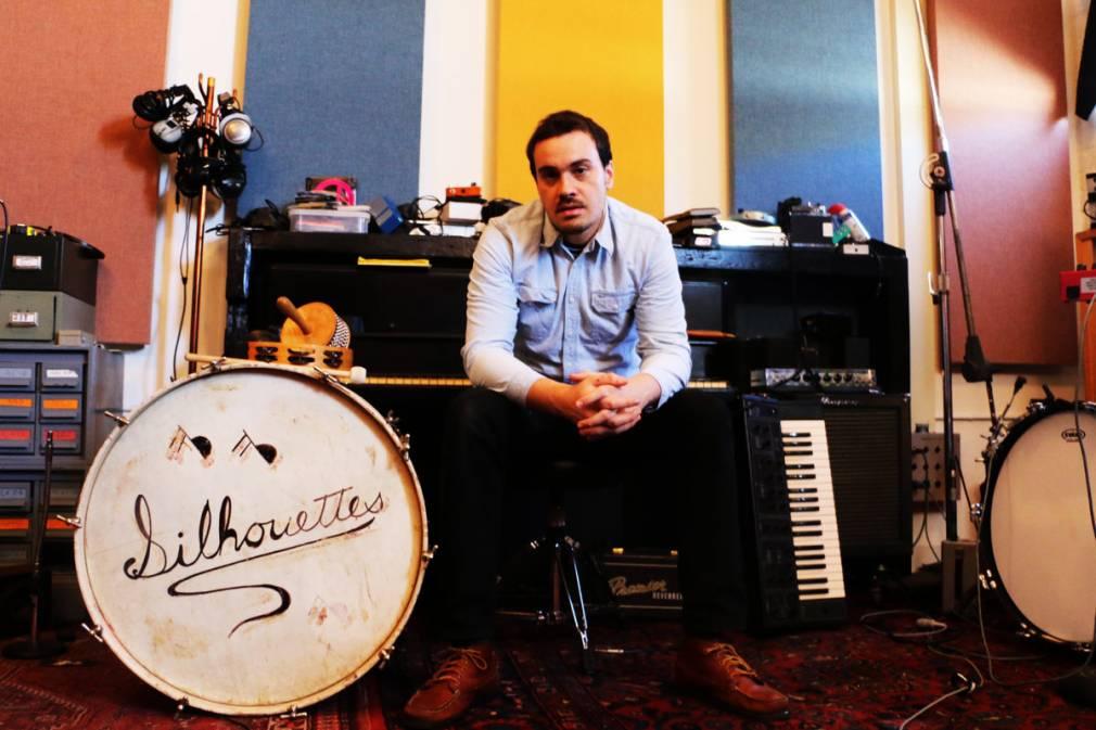 El Michels Affair revisite un album de Liam Bailey