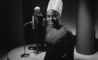 Keep Me In Mind, le cri de désespoir de Miriam Makeba